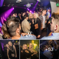 Photo Gallery from Saturday 10rd September at Mishiko