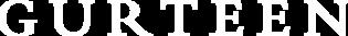 gurteen logo