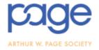 pagelogo