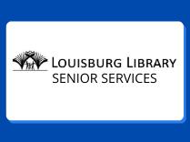 Library Senior Services 209x156
