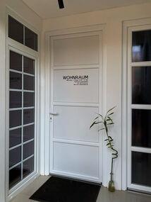 WOHNRAUM Showroom 05