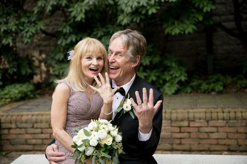 Starr wedding 446