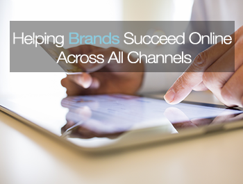 image-helping-brands-succeed-online