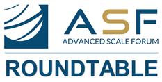 ASF Roundtable Logo smaller