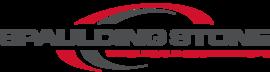 Spaulding Stone Header Logo