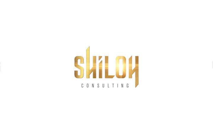 Shiloh Logo OnWhite