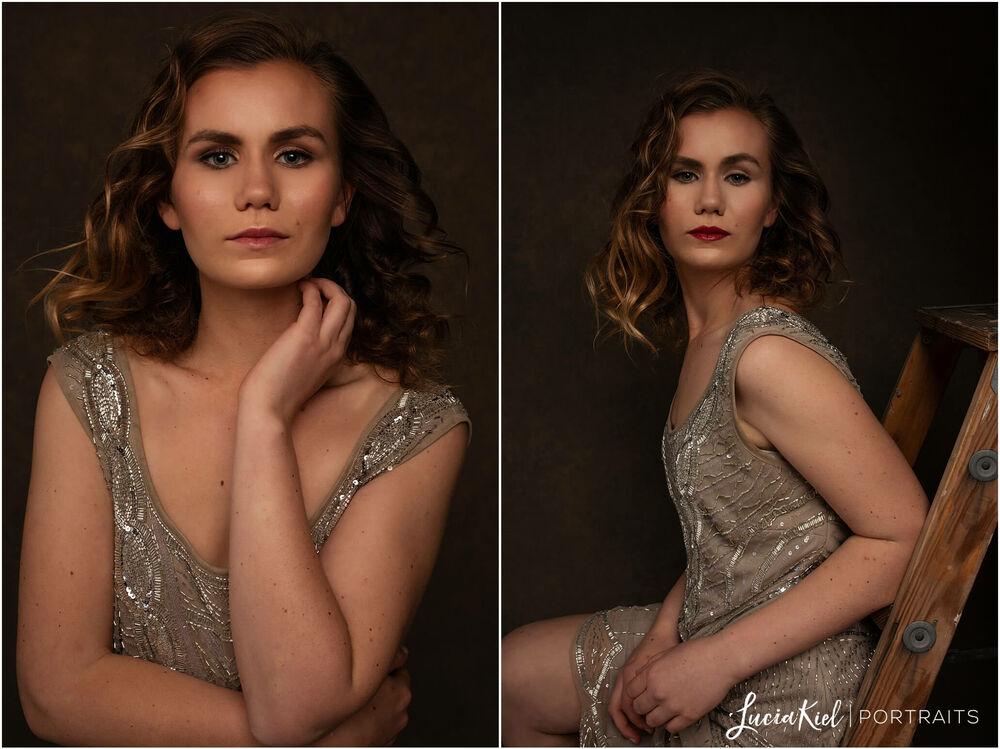 luciakielportraits vanity fair portrait tabby 0002