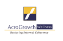 acrogrowth Wellness