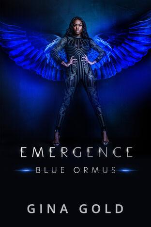 EmergenceEbookCoverUse
