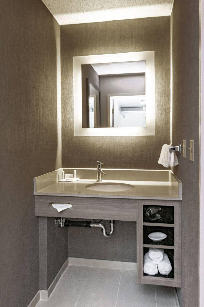 ancsh bathroom 6649 ver clsc