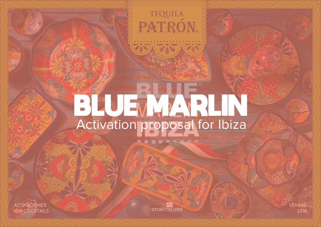 BlueMarlin2