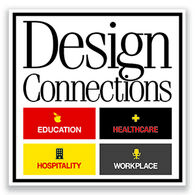 Design Connections is an invitation-only hosted conference for the Commercial Interior Design space that bring together leading vendors, designers, architects, and purchasing agents for 2.5 days of education, networking and relationship building.
