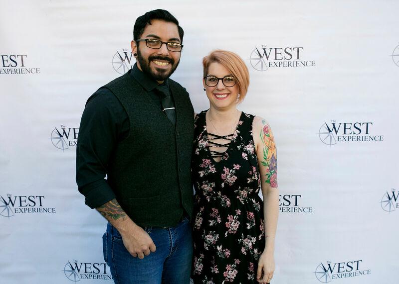 westclient 2019 028