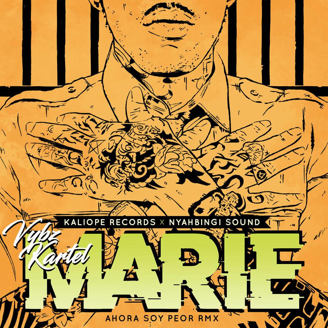 KartelMarie