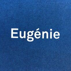 eugenie 800px