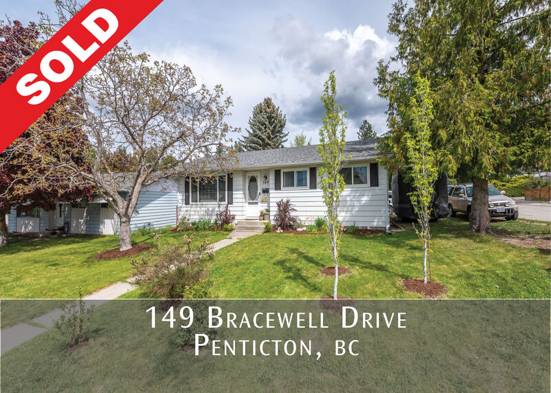 SOLD Gallery Pic   149 Bracewell Dr