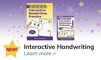 NEW Interactive HW