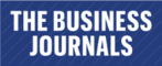 BusJournals