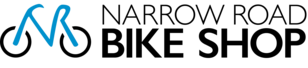 NRBS Logo Lockup final blue