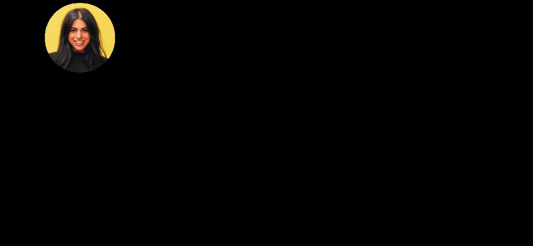 MERCEDES CIRCLE