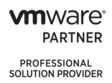 VMW 09Q4 LGO PARTNER SOLUTION PROVIDER PRO PRO REV