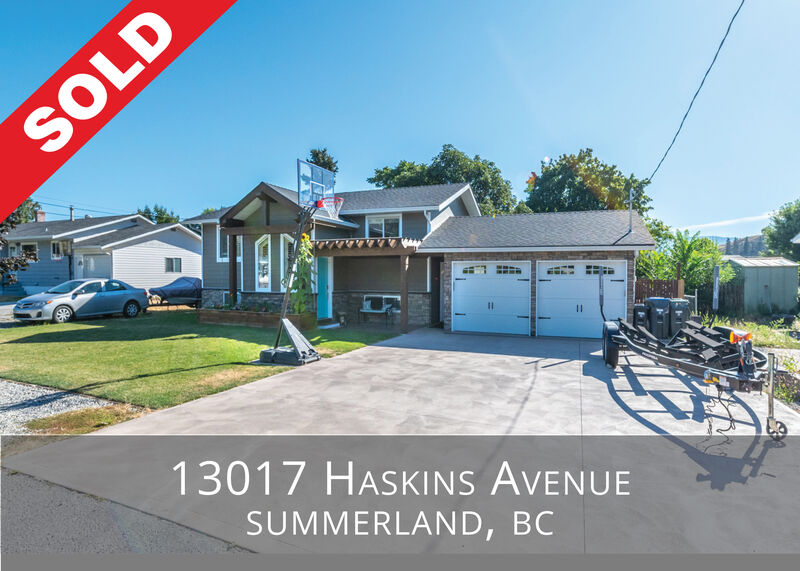 SOLD Gallery Pic   13017 Haskins Ave