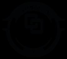 DCS CorporateChat