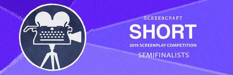 twitter semi ScreenCraft short 1080x1080