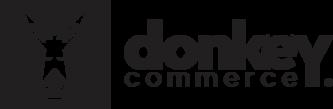 donkey commerce