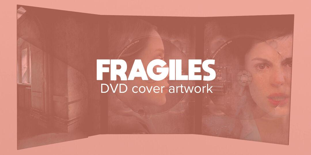 Fragiles2