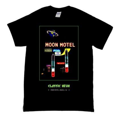 Moon Motel 1