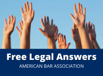 Free Legal Answers 209x156