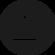 Catharsis EMBLEEM Logo ZWART