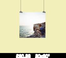 20x20 prints