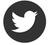 nGage Events Twitter Button