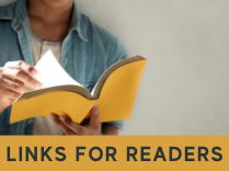 Links for Readers 209x156