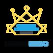 Minne Inno Coolest Company's