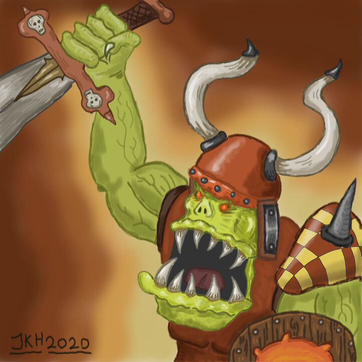 orc tegning 2020 1
