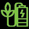 Iogen Icons BioEnergy