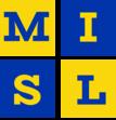 misl icon