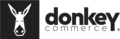 logo donkey commerce