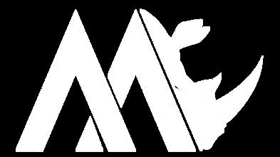 MATTHIJS Logo 90%zwart bg