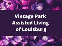 Vintage Park 209x156