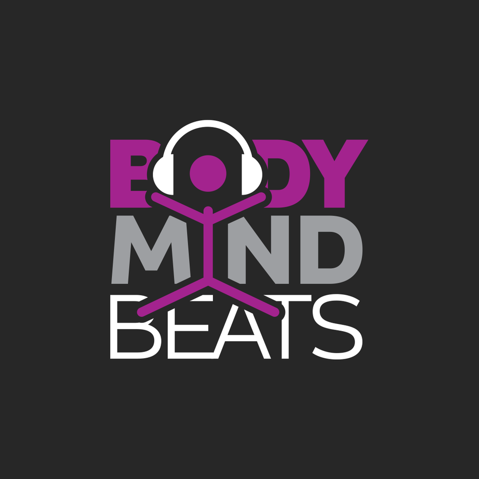 Some more #brand work we did for Body Mind Beats in Port Macquarie, an updated to the existing brand.