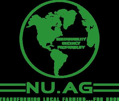 NuAg Logo