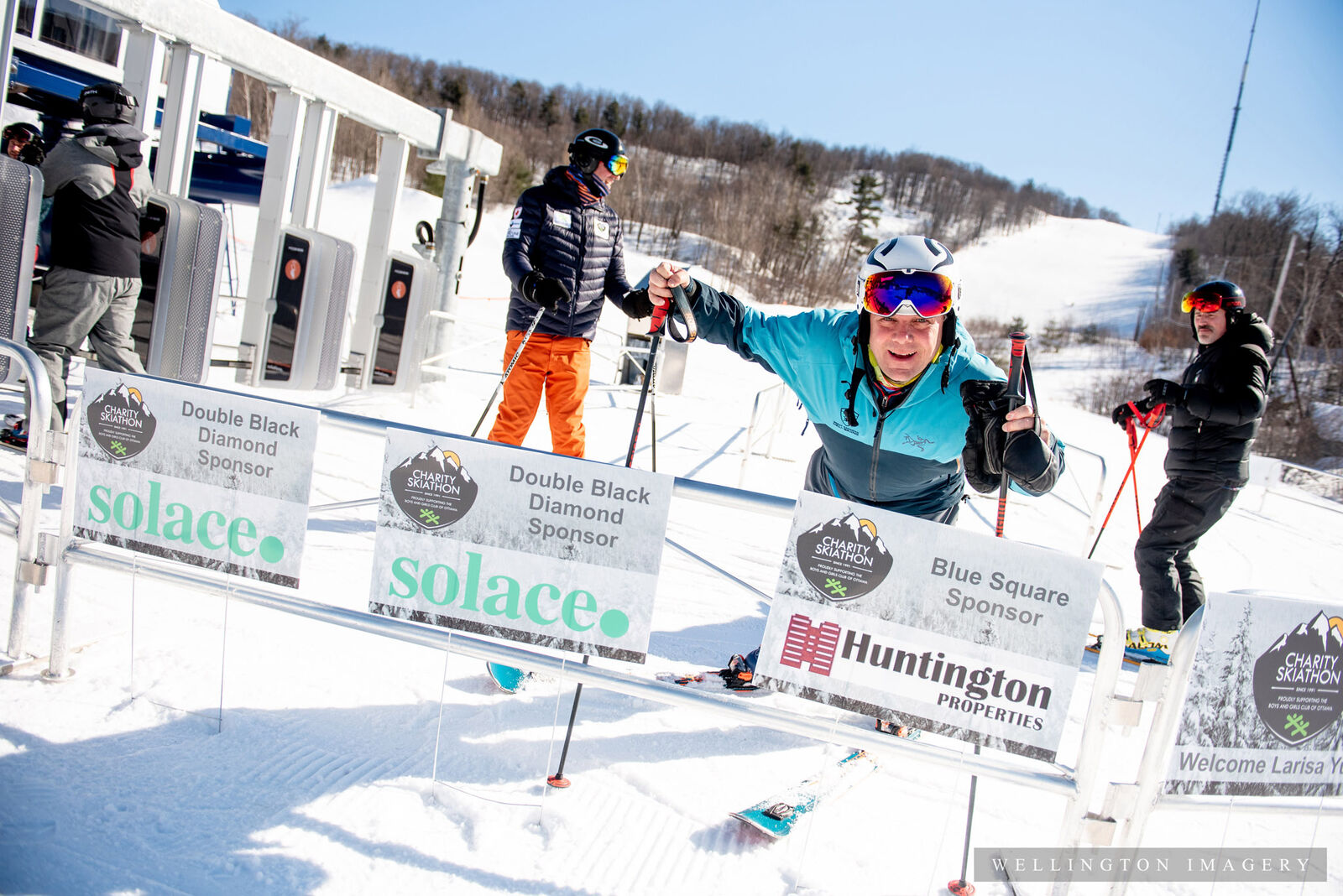 ©WELLINGTONIMAGERY 20190228 140118 BGCO Skiathon 1422 WM 2048px