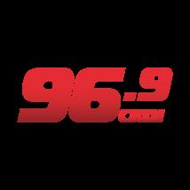 ckoi logo