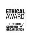 VITAXO Offices has achieved Ethical Office Accreditation