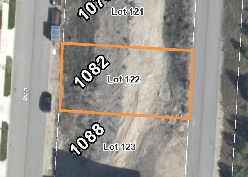 Overhead   1082 Syer Rd