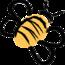 HoneyBee Color